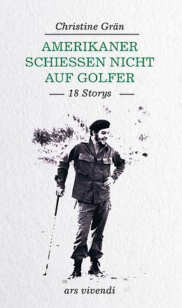 Cover: https://exlibris.azureedge.net/covers/9783/8691/3456/7/9783869134567xl.jpg