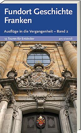 Cover: https://exlibris.azureedge.net/covers/9783/8691/3492/5/9783869134925xl.jpg