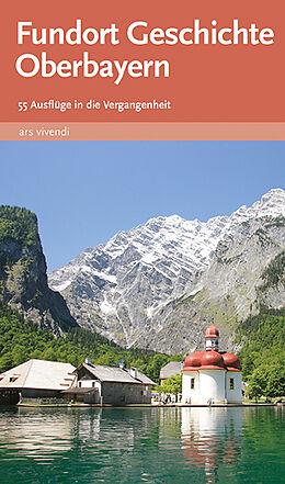 Cover: https://exlibris.azureedge.net/covers/9783/8691/3556/4/9783869135564xl.jpg