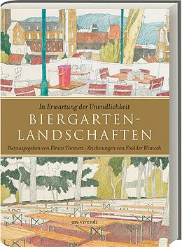 Cover: https://exlibris.azureedge.net/covers/9783/8691/3625/7/9783869136257xl.jpg