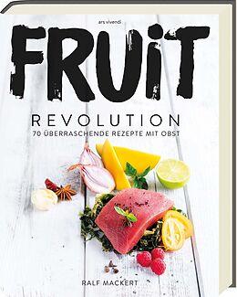 Fruit Revolution