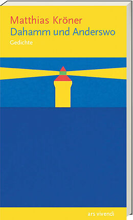 Cover: https://exlibris.azureedge.net/covers/9783/8691/3740/7/9783869137407xl.jpg