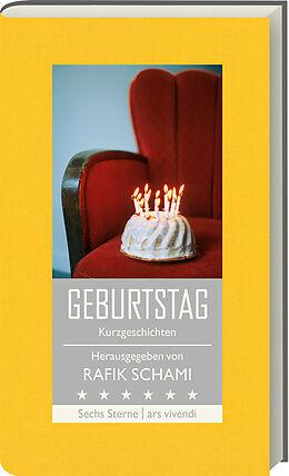 Cover: https://exlibris.azureedge.net/covers/9783/8691/3762/9/9783869137629xl.jpg