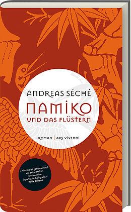 Cover: https://exlibris.azureedge.net/covers/9783/8691/3976/0/9783869139760xl.jpg