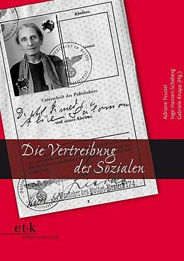 Cover: https://exlibris.azureedge.net/covers/9783/8691/6031/3/9783869160313xl.jpg