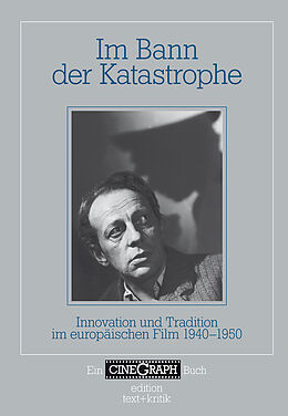 Cover: https://exlibris.azureedge.net/covers/9783/8691/6075/7/9783869160757xl.jpg
