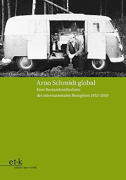 Cover: https://exlibris.azureedge.net/covers/9783/8691/6086/3/9783869160863xl.jpg