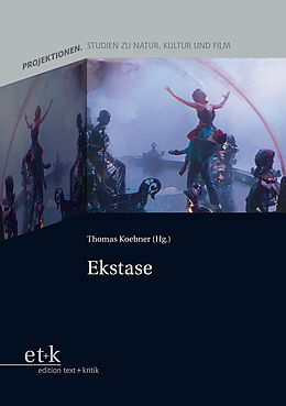 Cover: https://exlibris.azureedge.net/covers/9783/8691/6183/9/9783869161839xl.jpg