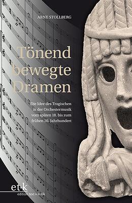 Cover: https://exlibris.azureedge.net/covers/9783/8691/6215/7/9783869162157xl.jpg