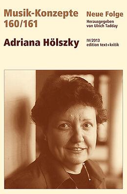 Cover: https://exlibris.azureedge.net/covers/9783/8691/6237/9/9783869162379xl.jpg