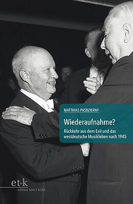 Cover: https://exlibris.azureedge.net/covers/9783/8691/6328/4/9783869163284xl.jpg