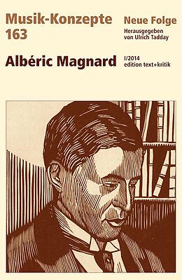 Cover: https://exlibris.azureedge.net/covers/9783/8691/6331/4/9783869163314xl.jpg