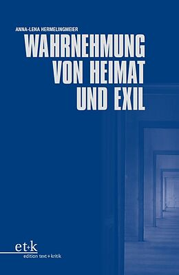 Cover: https://exlibris.azureedge.net/covers/9783/8691/6410/6/9783869164106xl.jpg
