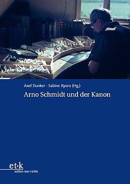 Cover: https://exlibris.azureedge.net/covers/9783/8691/6441/0/9783869164410xl.jpg
