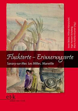 Cover: https://exlibris.azureedge.net/covers/9783/8691/6603/2/9783869166032xl.jpg