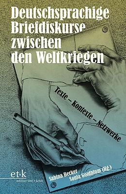 Cover: https://exlibris.azureedge.net/covers/9783/8691/6741/1/9783869167411xl.jpg