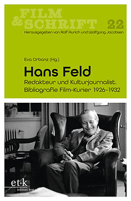 Cover: https://exlibris.azureedge.net/covers/9783/8691/6781/7/9783869167817xl.jpg
