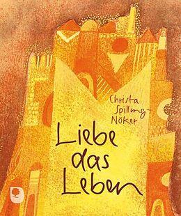 Liebe das Leben [Version allemande]