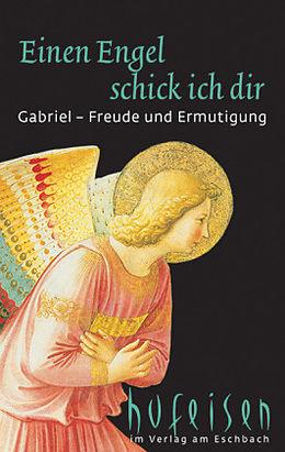 Cover: https://exlibris.azureedge.net/covers/9783/8691/7271/2/9783869172712xl.jpg