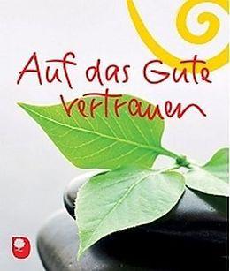 Cover: https://exlibris.azureedge.net/covers/9783/8691/7296/5/9783869172965xl.jpg