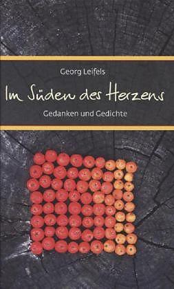 Cover: https://exlibris.azureedge.net/covers/9783/8691/7358/0/9783869173580xl.jpg
