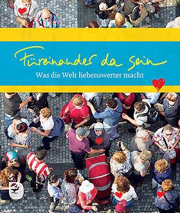Cover: https://exlibris.azureedge.net/covers/9783/8691/7430/3/9783869174303xl.jpg