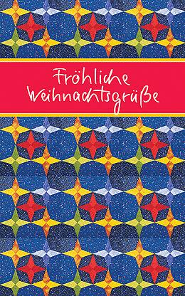 Cover: https://exlibris.azureedge.net/covers/9783/8691/7498/3/9783869174983xl.jpg