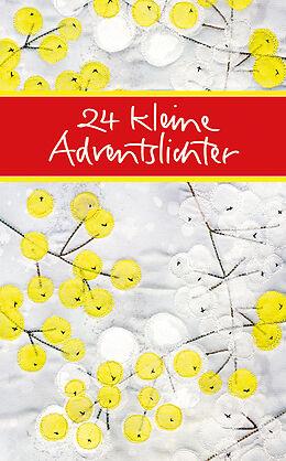 Cover: https://exlibris.azureedge.net/covers/9783/8691/7572/0/9783869175720xl.jpg