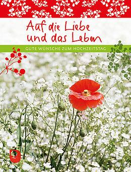 Cover: https://exlibris.azureedge.net/covers/9783/8691/7619/2/9783869176192xl.jpg