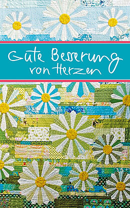 Cover: https://exlibris.azureedge.net/covers/9783/8691/7645/1/9783869176451xl.jpg