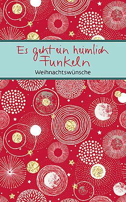 Cover: https://exlibris.azureedge.net/covers/9783/8691/7648/2/9783869176482xl.jpg