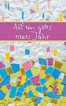 Cover: https://exlibris.azureedge.net/covers/9783/8691/7650/5/9783869176505xl.jpg