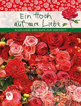 Cover: https://exlibris.azureedge.net/covers/9783/8691/7788/5/9783869177885xl.jpg