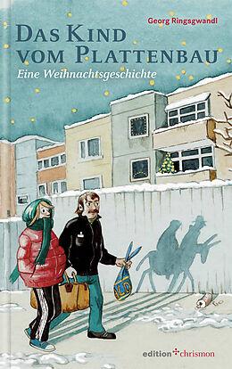 Cover: https://exlibris.azureedge.net/covers/9783/8692/1124/4/9783869211244xl.jpg