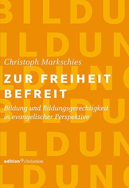 Cover: https://exlibris.azureedge.net/covers/9783/8692/1151/0/9783869211510xl.jpg