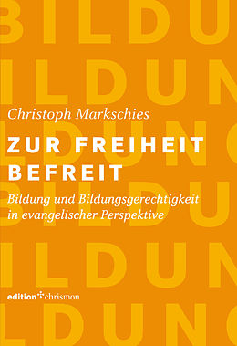 Cover: https://exlibris.azureedge.net/covers/9783/8692/1152/7/9783869211527xl.jpg