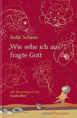 Cover: https://exlibris.azureedge.net/covers/9783/8692/1263/0/9783869212630xl.jpg