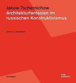 Cover: https://exlibris.azureedge.net/covers/9783/8692/2280/6/9783869222806xl.jpg