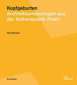 Cover: https://exlibris.azureedge.net/covers/9783/8692/2353/7/9783869223537xl.jpg
