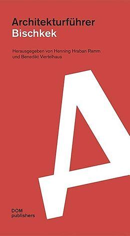 Cover: https://exlibris.azureedge.net/covers/9783/8692/2408/4/9783869224084xl.jpg