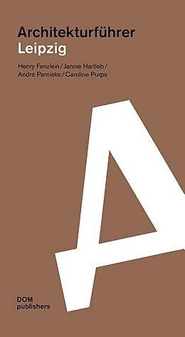 Cover: https://exlibris.azureedge.net/covers/9783/8692/2442/8/9783869224428xl.jpg