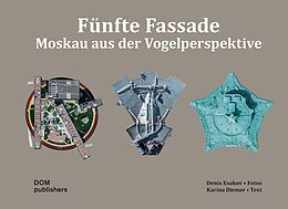 Cover: https://exlibris.azureedge.net/covers/9783/8692/2501/2/9783869225012xl.jpg