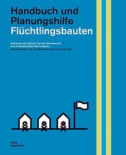 Cover: https://exlibris.azureedge.net/covers/9783/8692/2532/6/9783869225326xl.jpg