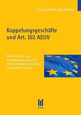 Cover: https://exlibris.azureedge.net/covers/9783/8692/4363/4/9783869243634xl.jpg