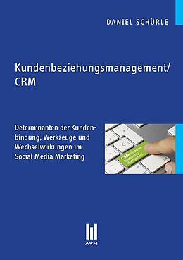 Cover: https://exlibris.azureedge.net/covers/9783/8692/4495/2/9783869244952xl.jpg