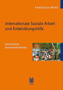 Cover: https://exlibris.azureedge.net/covers/9783/8692/4497/6/9783869244976xl.jpg