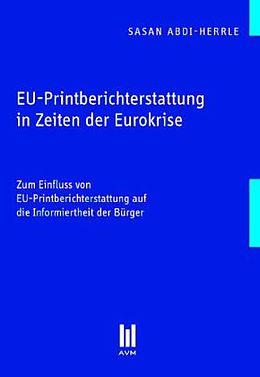 Cover: https://exlibris.azureedge.net/covers/9783/8692/4516/4/9783869245164xl.jpg