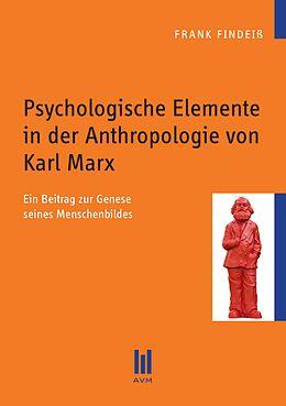 Cover: https://exlibris.azureedge.net/covers/9783/8692/4576/8/9783869245768xl.jpg