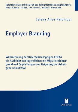 Cover: https://exlibris.azureedge.net/covers/9783/8692/4625/3/9783869246253xl.jpg