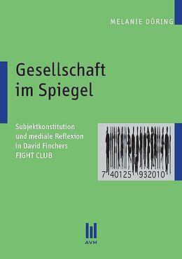 Cover: https://exlibris.azureedge.net/covers/9783/8692/4670/3/9783869246703xl.jpg